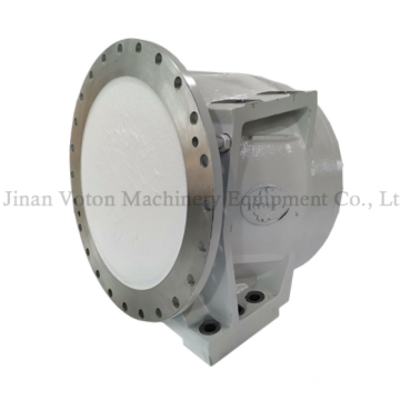 Top Quality Ductile reducer